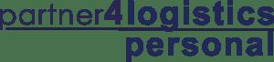 partner4logistics Logistikpersonal