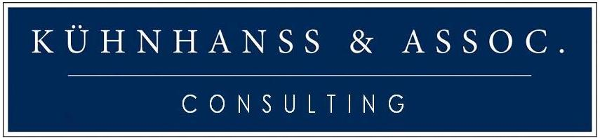 Kühnhanss & Associates Consulting
